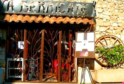 la-barricade-restaurant-6c565